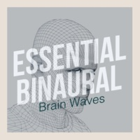 Outside Broadcast Recordings White Noise: Tremelo Binaural Beat