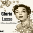 Gloria Lasso El Primer Beso 'Love In Portofino'
