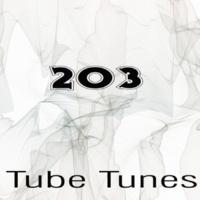 Steve Jonqerstone,SamNSK,Manchus,Xdexe,Murdbrain,The Derq,Nic Bax,RezQ Sound,Biskvit,Jenia White,Lakosta&J&W Tube Tunes, Vol.203