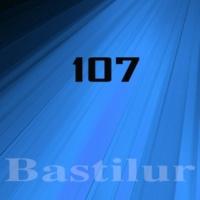 AlexPROteST,Grey Wave,Vasiliy Ostapenko,Cluster Bitz,BOLDYART,Mountz,Bad Party Tiger,Zzone'm Mariiva&Mac Graymer Bastilur, Vol.107