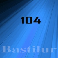 Cristian Agrillo,Alex Bent,Paro Dion,Deep Control,LifeStream,Processing Vessel,DJ Webby,Sergeigray,Pasta (Tasty Sound),J.Vladd&Jazzforfish Bastilur, Vol.104