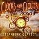 Clocks and Clouds Quartermain