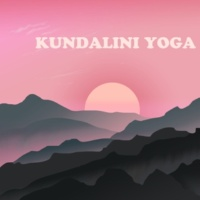 Kundalini Yoga Music Kundalini Yoga Music (White Noise for Yoga Classes)