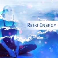 Yoga Music Reiki Energy ‐ Healing Music for Meditation, Pure Mind, Deep Focus, Serenity Yoga, Peaceful Mind, Stress Relief