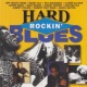 Albert Collins Hooked on You