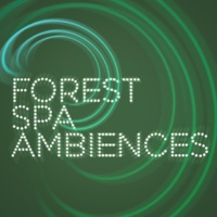 Forest Soundscapes Forest Spa Ambiences