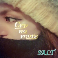 SALT/島田アキヒロ Cry no more (feat. 島田アキヒロ)