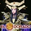 姿月あさと EL DORADO