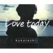 kukatachii