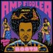 AMP FIDDLER MOTOR CITY BOOTY