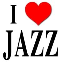 Sweet Voices I Love Jazz