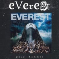 Pavol Hammel Everest