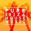 Ibiza House Music Sunrise