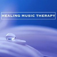 Healing Music Spirit & Relaxation Yoga Instrumentalists & Radio Zen Music Healing Music Therapy: Songs That Help You Relax and Live a Better Life from Now ‐ Meiditation, Yoga, Music Therapy & Good Sleep