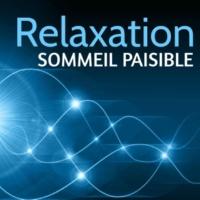 Radio Meditation Music & Meditation Spa & Piano Music Relaxation Relaxation Sommeil Paisible: Morceaux Relaxante pour Sophrologie, Méditation Pleine Conscience et Dormir