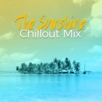 Best Cafe Chillout Mix The Sunshine Chillout Mix
