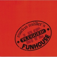 Marius Müller/Funhouse Higher