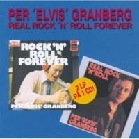 Per 'Elvis' Granberg Long Tall Sally