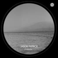 Jason Patrick Spherical