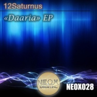 12Saturnus Daaria