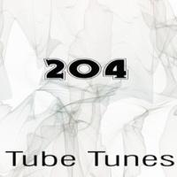 Ziqq,Sky Mode,Paro Dion,Volga Faders Project,Y.Y,Fcode,Sergey Shvets,Plazmatron,Xeon,St. Savor&Yaroslav Tube Tunes, Vol.204