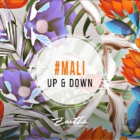#Mali Up And Down