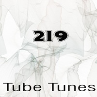 Avenue Sunlight,Alexander Phantom,Creatique,A.Su,DXES,David Tamamyan,Amnesia,Alex Nail,Faskil,Artem D-Enko&Cream Sound Tube Tunes, Vol.219