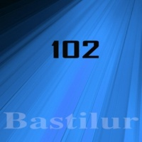 Catapulta,Deep Control,DJ Dimaf,RILLFACT,Denis Grapes,The Artful,TrueTeo,Vitaly Zhuravel,Amerov David,DJ SESTO&Ulyana Bastilur, Vol.102