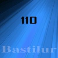 Stereo Sport,Sky Mode,Arkady Antsyrev,Phil Fairhead,LifeStream,Fcode,Matt Mirenda,Tanto,The Artful&Frostbite Bastilur, Vol.110