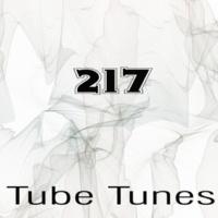 SamNSK,Creatique,Ed Krutikov,Top,J Adsen,The Global Phase,Vndy Vndy,Existence-X,Pierpaolo Ricci&Gura Tube Tunes, Vol.217