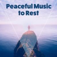 Kundalini: Yoga, Meditation, Relaxation Peaceful Music to Rest ‐ Relaxing New Age Music, Spirit Calmness, Mind Harmony, Nature Waves