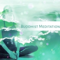 Yoga Sounds Buddhist Meditation ‐ Relaxation Sounds, Training Yoga, Deep Focus, Music Reduces Stress, Deep Relief, Meditation Music