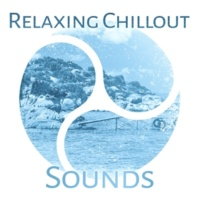 Ibiza Lounge Club Relaxing Chillout Sounds ‐ Music to Rest, Soft Sounds, Beach Lounge, Ibiza Chill Out