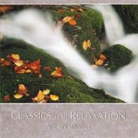 Air Ensemble Classics for Relaxation