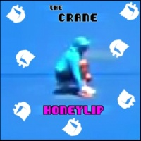 The Crane Honeylip