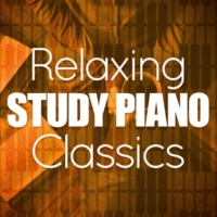 Instrumental Piano Academy,Relaxing Instrumental Music&Relaxing Piano Music Relaxing Study Piano Classics