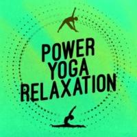 Power Yoga&Relaxamento Power Yoga Relaxation