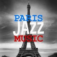 Jazz Music Club in Paris Paris Jazz Music