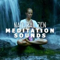 Natural Sounds Natural Zen Meditation Sounds
