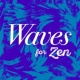 Spa Waves Waves for Zen