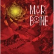 Mari Boine An Introduction To