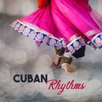 Top 40 Cuban Rhythms - Hot Island, Fantastic Holiday, Time to Relax, Music is the Best, Sounds Party on the Beach, Warm Sunshine
