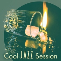Restaurant Music Cool Jazz Session ‐ Easy Listening Jazz Music, Instrumental Background Relaxation, Smooth Relaxing Jazz
