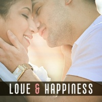 Jazz Lounge Love & Happiness ‐ Wedding Music, Smooth Jazz, Mellow Guitar, Piano Music, Celebrate Moment, Sax Sounds, Wedding Music