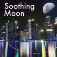 Smooth Jazz Band Soothing Moon ‐ Night Sounds, Smooth Jazz, Relaxation Music, Chillout, Guitar Jazz, Mellow Songs