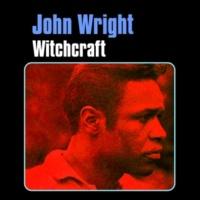 John Wright Witchcraft