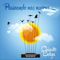 Chiquito Braga/Christian Galvez/Kiko Freitas/Rafael Vernet/Joao Baptista Passeando Nas Nuvens