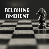 Ambient Relaxing Ambient Effects - Background Sleep Sounds, Relax Mood Music
