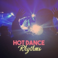 Chillout Hot Dance Rhythms - Best Edition Chill Out, Summer Fun, Dancing on the Beach, Queen of the Night