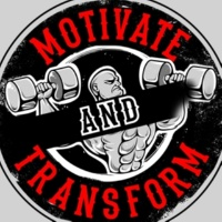 Body Fitness Motivate and Transform